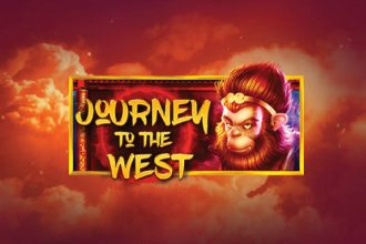 слоты Journey To The West