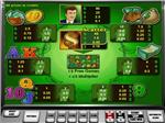 The Money Game слот