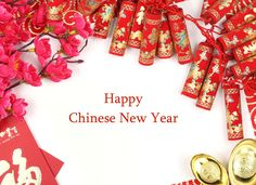 Chinese New Year mobile