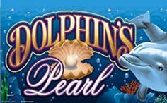 Dolphins Pearl HD novomatic