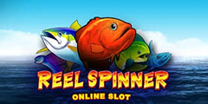 Reel Catch mobile